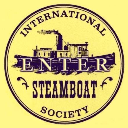 International Steamboat Society